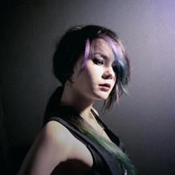 Sophie-Tith sortira son album en juillet 5