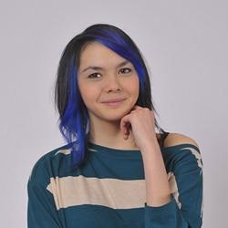 Sophie-Tith gagne la Nouvelle Star 2013 5