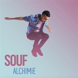 Le phénomène web Souf sort son nouvel album 5