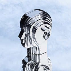 Soulwax : <i>From Deewee</i> 5