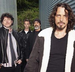 Soundgarden sort enfin son nouvel album 7
