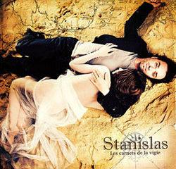 Stanislas <i>Les carnets de la vigie</i> 7