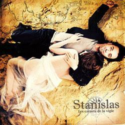 Stanislas <i>Les carnets de la vigie</i> 5