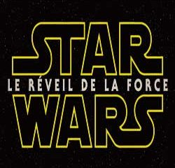 Star Wars : Le Réveil de la Force 9