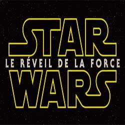 Star Wars : Le Réveil de la Force 6