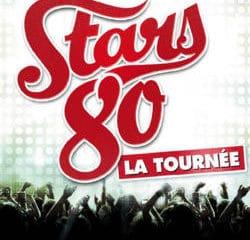 Un concert de Stars 80 vire au fiasco et fini en drame 8