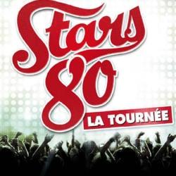 Un concert de Stars 80 vire au fiasco et fini en drame 5