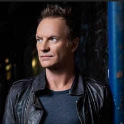 Sting à l'affiche du festival Musilac 2017 6