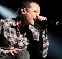 Pourquoi le chanteur de Linkin Park s'est-il suicidé ? 7