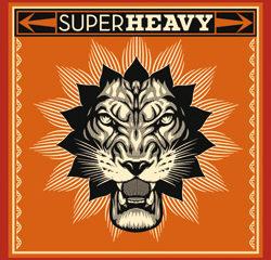 SuperHeavy 9