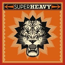 SuperHeavy 5