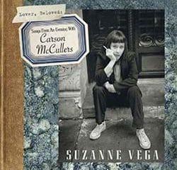 Suzanne Vega <i>Lover, Beloved</i> 12