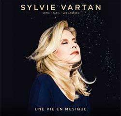 Sylvie Vartan <i>Une Vie En Musique</i> 19