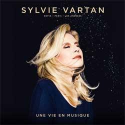 Sylvie Vartan <i>Une Vie En Musique</i> 6