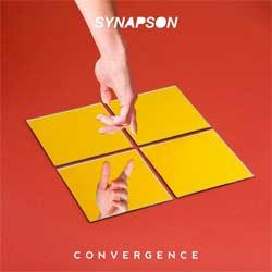 Synapson <i>Convergence</i> 6