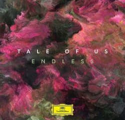 Tale of Us : <i>Endless</i> 5
