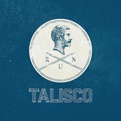 Talisco présente l'album RUN