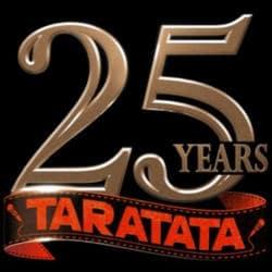 Taratata fêtera ses 25 ans au Zénith de Paris 5