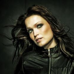 Tarja Turunen de retour en France en 2014 6