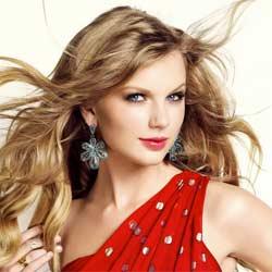 Taylor Swift offre des livres aux enfants démunis 5