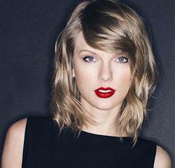 Taylor Swift casse la baraque avec son dernier clip 11