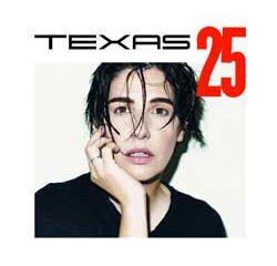 Texas 25 8