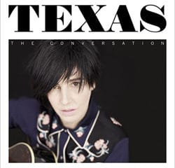 Texas « The Conversation » 8