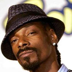 Snoop Dogg Gangsta Luv 5