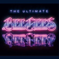 Bee Gees <i>The Ultimate Bee Gees</i> 7