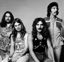 Black Sabbath de retour 12