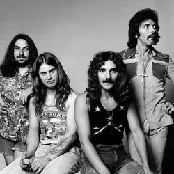 Black Sabbath de retour 5