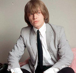 Rolling Stones Brian Jones assassiné ? 23
