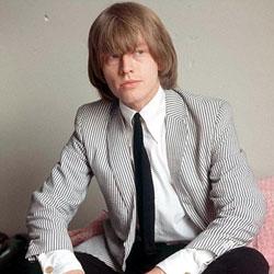 Rolling Stones Brian Jones assassiné ? 5
