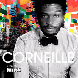 Corneille <i>Sans Titre</i> 5