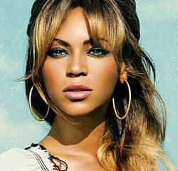 Beyonce en procès 15