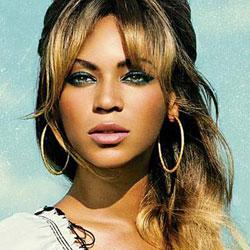 Beyonce en procès 5