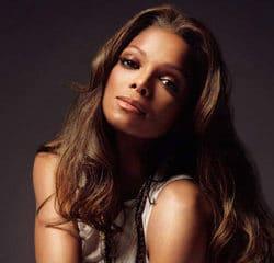 Janet Jackson <i>Make Me</i> 8
