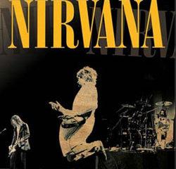 Nirvana Live at Reading 7
