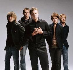OneRepublic revient avec un nouvel album 8
