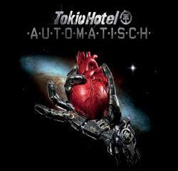 Tokio Hotel Automatic 5