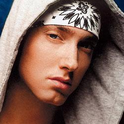 Eminem fait son cinéma 5