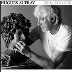 Hugues Aufray <i>New Yorker</I> 5