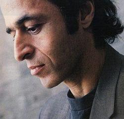 Jean Jacques Goldman de retour en 2011 23