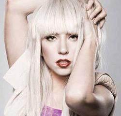 Lady Gaga revient avec un nouveau single 5