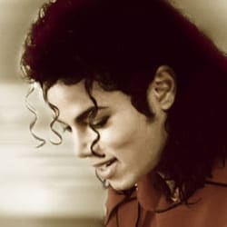 Michael Jackson Le titre inédit <i>Another Day</i> 5