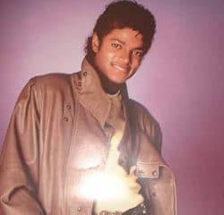 Michael Jackson ou comment dialoguer avec un mort 5