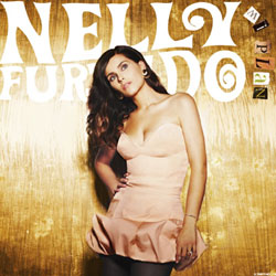 Nelly Furtado <i>Mi Plan</i> 6
