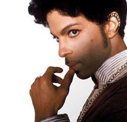 Prince menace Canal + 7