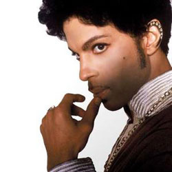 Prince menace Canal + 5
