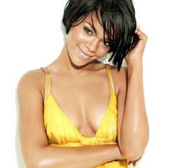 Rihanna revient avec un nouveau single 9